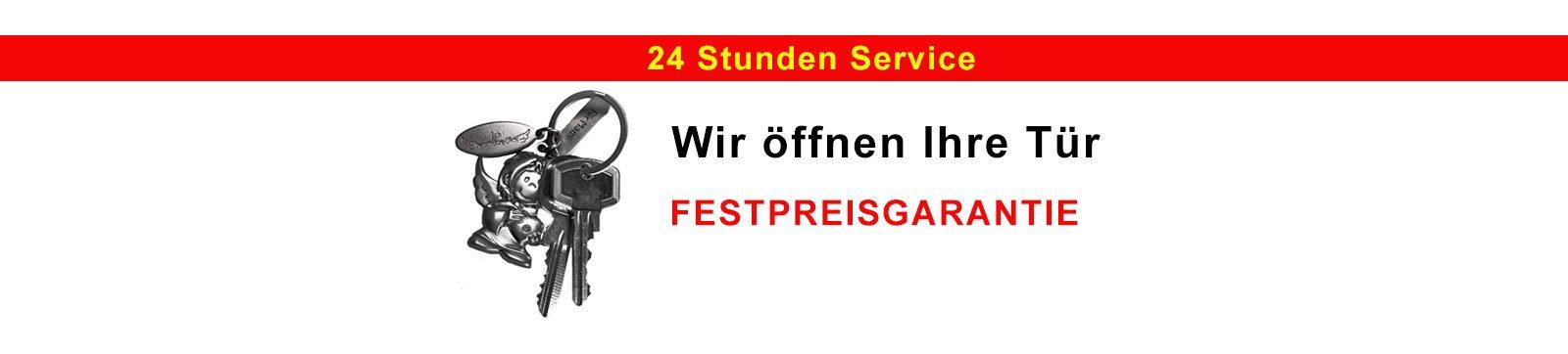 Schlösser-Kleefled-Hannover